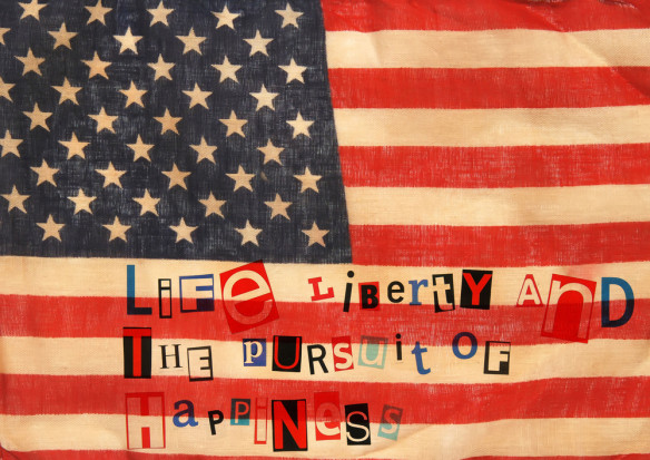 Image result for photos of the life liberty and the pursuit of happiness